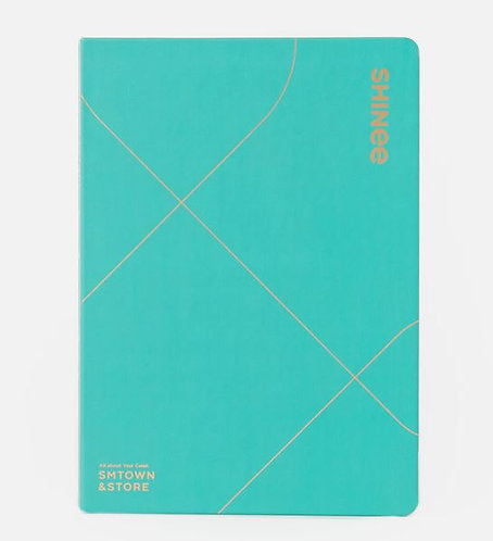 SHINEE &STORE COLLECTION