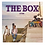 Thumbnail: CHANYEOL THE BOX OST
