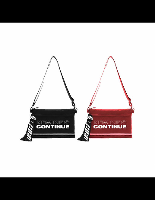 iKON CONTINUE OFFICIAL GOODS