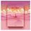 Thumbnail: LOVELYZ 2019 WINTER WORLD 3 CONCERT BLURAY
