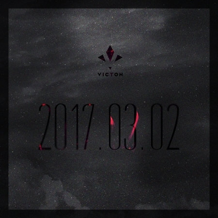 VICTON ALBUM LIST
