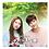 Thumbnail: KBS DRAMA OST LIST 1