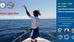 Pesca Sportiva - Tecniche e normativa