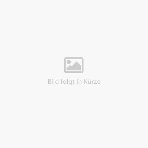 phpThumb_cache_src7423de060edaeb0f585585