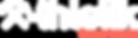 X-thletik Logo (wei·).png