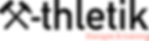 X-thletik Logo (schwarz).png