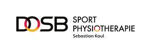 DOSB_Signet_Sportphysiotherapie_Farbe_rg