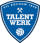 logo_talentwerk.png