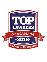 Top Lawyers - 2018.png