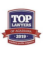 TopLawyers logo- 20191024_1.jpg