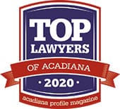 top-lawyers-2020.jpg