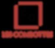 Logo choisi-03.png