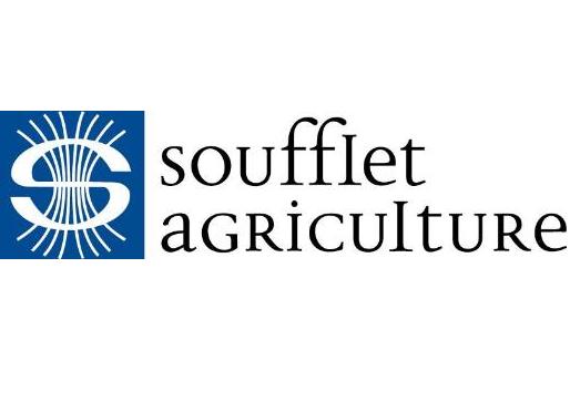 soufflet_agriculture