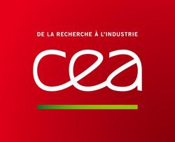 250px-CEA_logotype2012