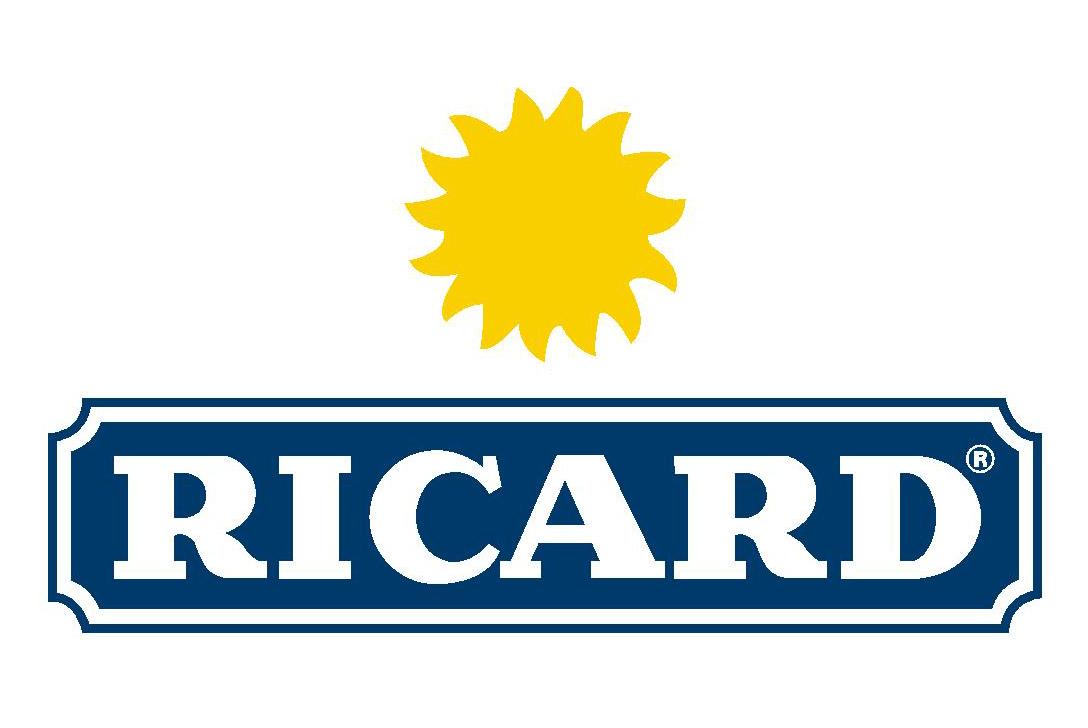 Logo_de_Ricard