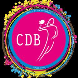 logo-cdb_3x