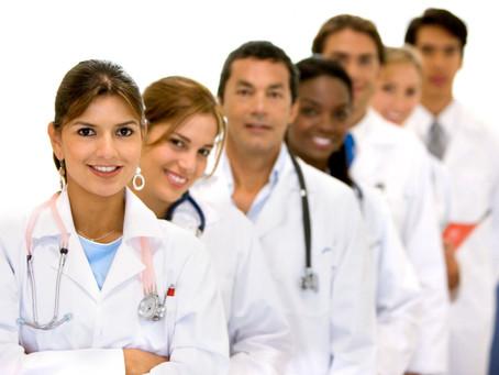 Urgent Care in West Orange, NJ : FAQs
