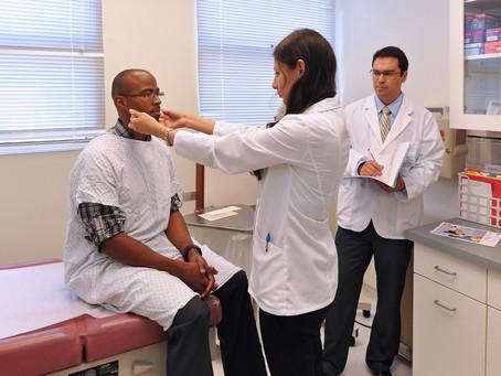 COVID-19 Testing in North Bergen, NJ : FAQs