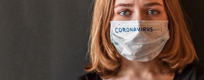 woman-with-mask_coronavirus.jpg