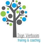logo training & coaching.JPG