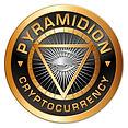 SK-OAN-US-24012019-7153021842-Pyramidion