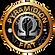 Pyramidion Fiat Token