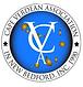 CVANB logo.png