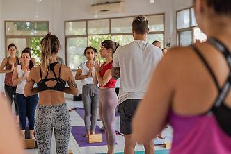 Yoga Tierra_Clase_18-01-2020-87.jpg