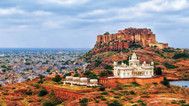 best-places-to-visiti-in-India-in-Octobe