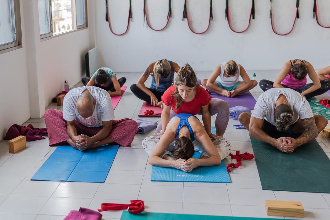 Yoga Tierra_Clase_18-01-2020-160.jpg