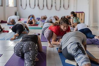 Yoga Tierra_Clase_18-01-2020-129.jpg
