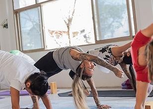 Yoga Tierra_Clase_18-01-2020-98.jpg