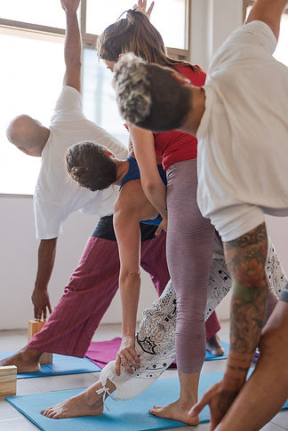 Yoga Tierra_Clase_18-01-2020-97.jpg