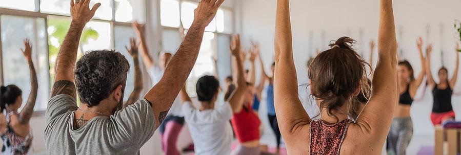 Yoga%20Tierra_Clase_18-01-2020-69_edited
