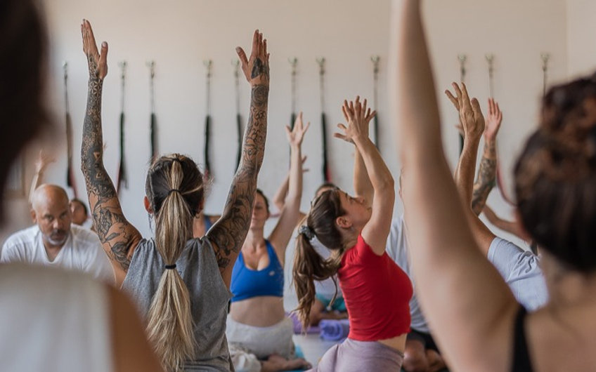 Yoga%20Tierra_Clase_18-01-2020-107_edite