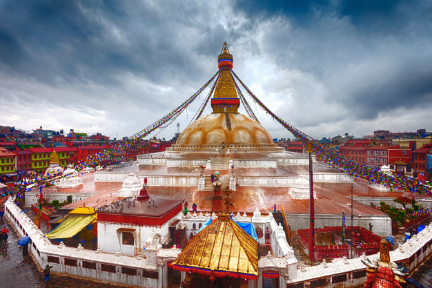 estupa-boudhanath-katmandu-nepal.jpg