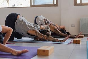 Yoga Tierra_Clase_18-01-2020-41.jpg