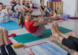 Yoga Tierra_Clase_18-01-2020-163.jpg
