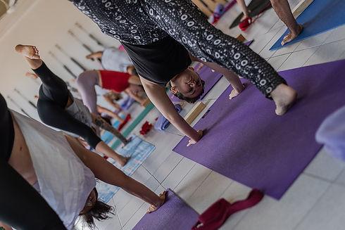 Yoga Tierra_Clase_18-01-2020-138.jpg