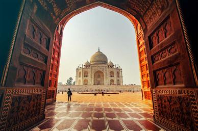 Agra Taj Majal.jpg