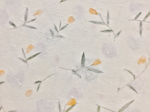 Mulberry Paper กระดาษสา MUL000NAN079-28