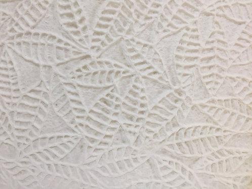 Mulberry Paper กระดาษสา MUL000NAN079-13