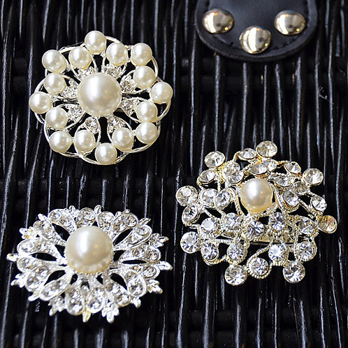 Jewelry Gift Accessories