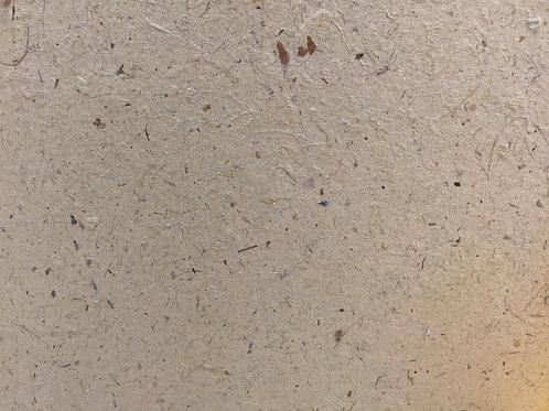 Mulberry Paper กระดาษสา MUL000NAN079-8