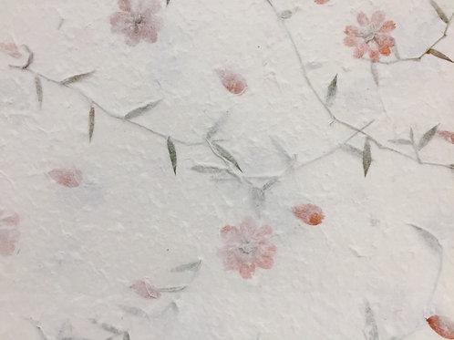 Mulberry Paper กระดาษสา MUL000NAN079-26