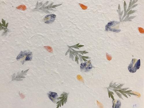 Mulberry Paper กระดาษสา MUL000NAN079-25