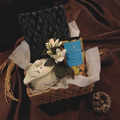 1021MOM1907 - Heartfelt Mother's Day Gifts ชุดของขวัญวันแม่