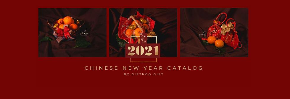 web banner_CNY21.jpg