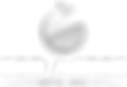 CBDA Logo Grey.png