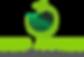 cbd_logo.png